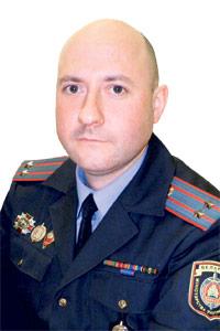 Василий Беляев